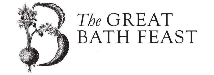 The Great Bath Feast