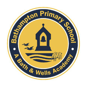 Bathampton Primary School