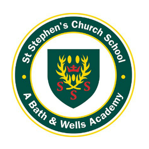St Stephen's Church School