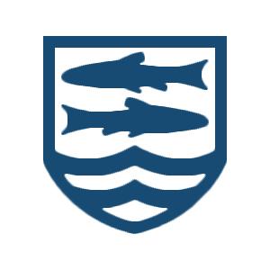 St Laurence School