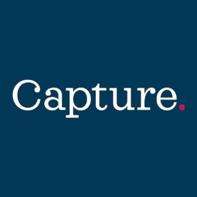 Capture Property